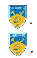 Logo  n°1067857