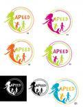 Logo  n°963239