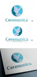 Logo # 351003 voor Ontwerp een fris logo voor een ceremonieel spreker wedstrijd