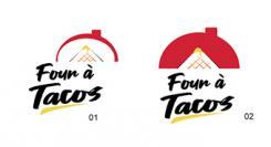 Logo  n°980404