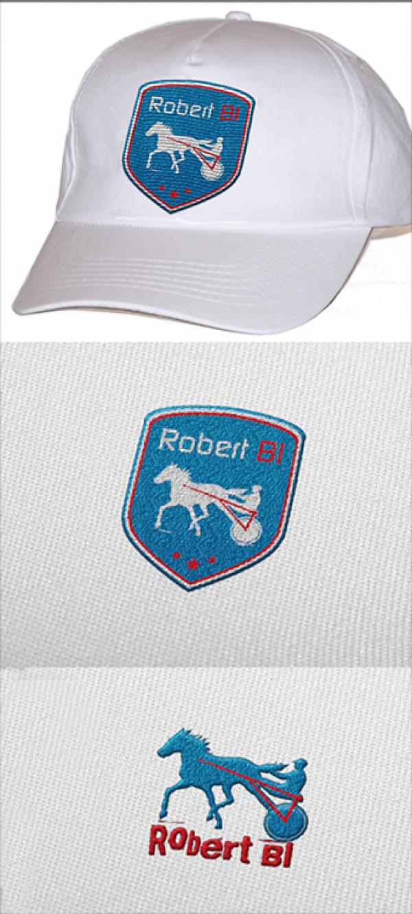Designs By Selenia Logo Robert Bi Europe S Best 4 Year Old