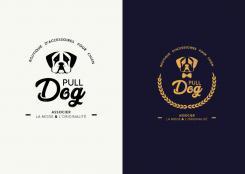 Logo  n°859739