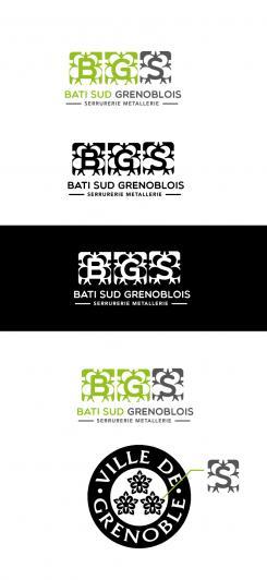 Logo  n°911104