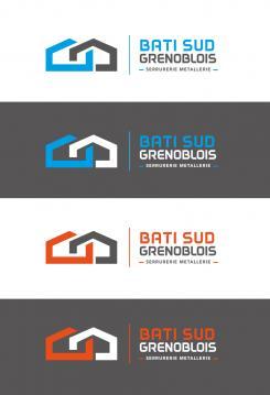 Logo  n°914430