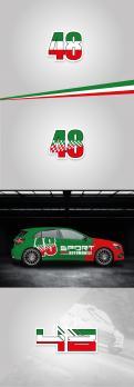 Logo  n°899345