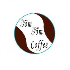 Logo  n°621708
