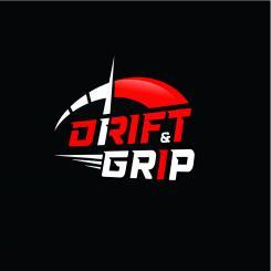 Logo  n°1141842