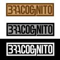 Logo  n°905468
