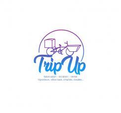 Logo  n°1151558