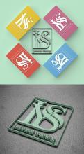 Logo # 1148262 voor Ontwerp een  logo voor mijn personaltrainer studio! wedstrijd