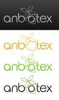 Logo design # 1139564 for New logo consultant agent company contest