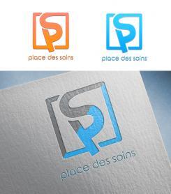Logo  n°1156017