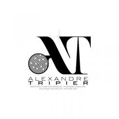 Logo  n°1191832