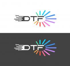 Logo  n°1180196