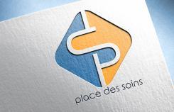Logo  n°1155021