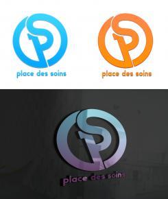 Logo  n°1156030