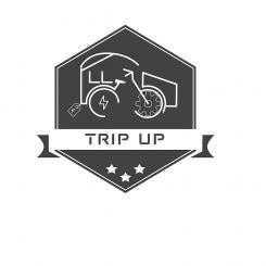 Logo  n°1151520