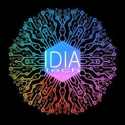 Logo  n°1069160
