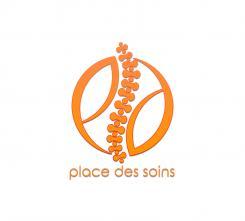 Logo  n°1156042