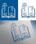 Logo # 1155042 voor ONTWERP EEN NIEUW LOGO VOOR EEN VASTGOED STUDIEVERENIGING wedstrijd