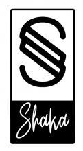 Logo design # 1076293 for Logo and stationary design for digital services company contest