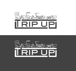 Logo  n°1151541