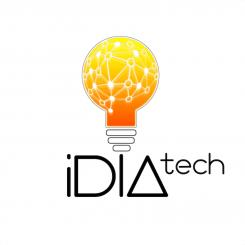 Logo  n°1070087