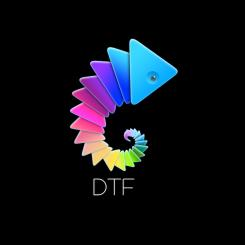 Logo  n°1180437