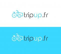 Logo  n°1151148