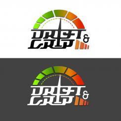 Logo  n°1141620