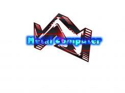 Logo  n°122208