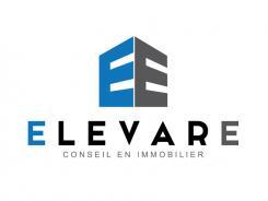 Logo  n°921422