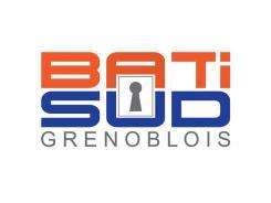 Logo  n°910696