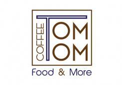 Logo  n°618170