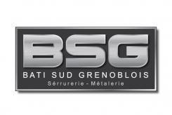 Logo  n°911408