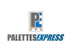 Logo  n°907515