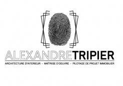 Logo  n°1191934