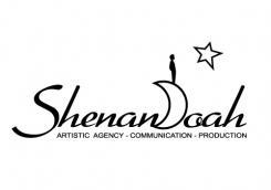 Logo  n°999033