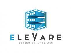 Logo  n°920301