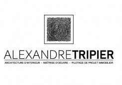 Logo  n°1192166