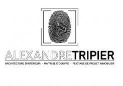 Logo  n°1191974