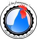 Logo  n°920921