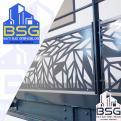 Logo  n°911591