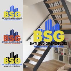 Logo  n°911596