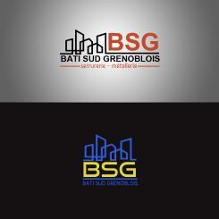 Logo  n°911597