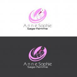Logo  n°916435