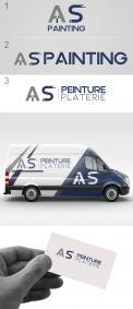 Logo  n°954259