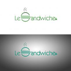 Logo  n°982072
