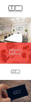Logo  n°1062057