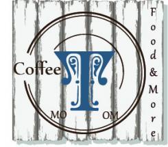 Logo  n°619217